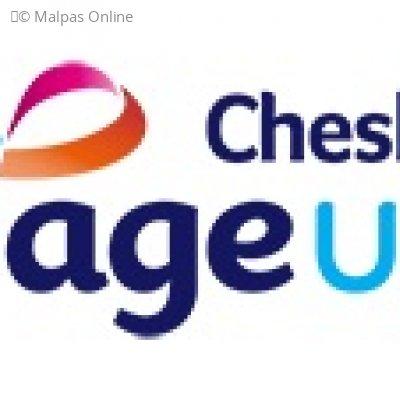 age-uk-cheshire-logo-rgb