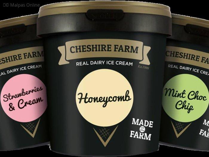cheshire-farm-ice-cream
