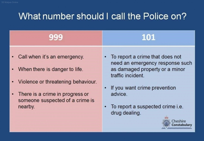 emergency-calls