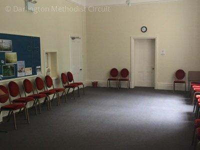 er-harroway-room