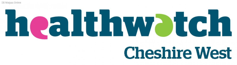 healthwatch-cheshirejpg