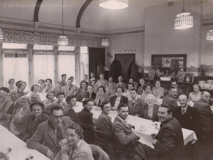 hhmc-choir-outing-may-1952