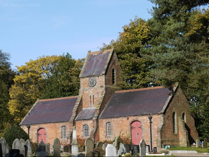 malpas-chapel-of-rest-in-the-cemetery