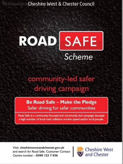 road-safe-1