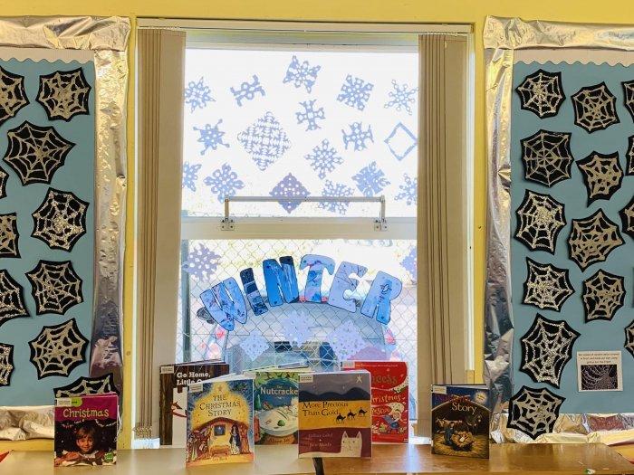 winter-display